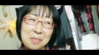 「エロく、正しく、美しく。」日本一のセクシー軍団、第二世代「恵比寿☆...