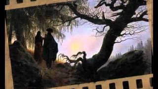 Audiolivre: Baudelaire - Harmonie du soir