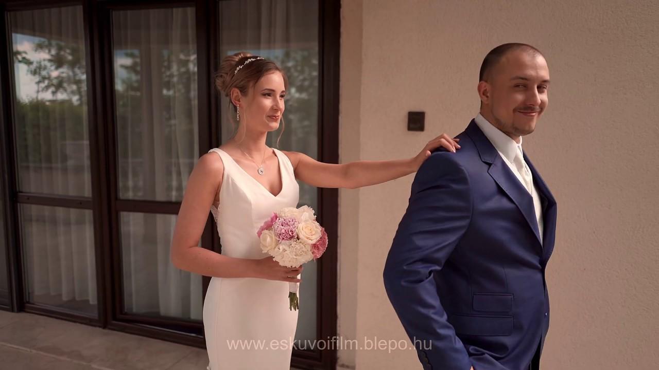 esküvői videó know)