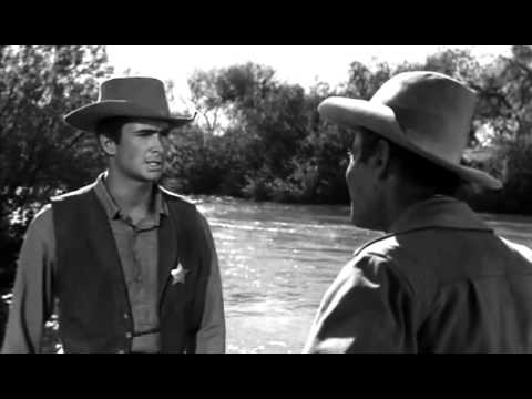 The Tin Star is listed (or ranked) 14 on the list The Best Henry Fonda Movies