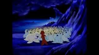 Ромео и Джульетта (СЧАСТЛИВЫЙ ФИНАЛ!!!); Мультфильм (2006)