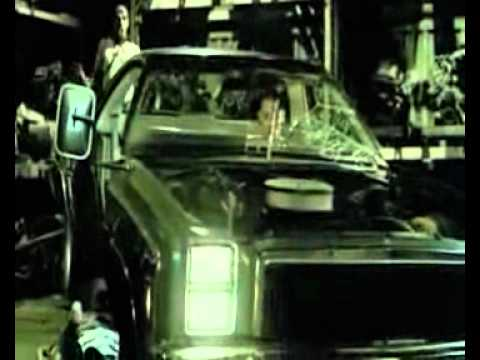 Trap Car Tv Show