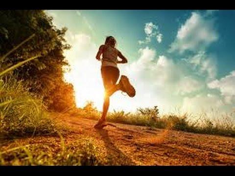 EDGE ♫ Running Songs 150 BPM ♫ Motivation Songs 2015 ★ Euphoric Hardstyle★