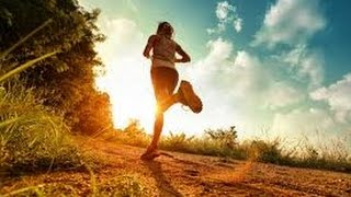 EDGE ♫ Running Songs 150 BPM ♫ Motivation Songs 2018 ★ Euphoric Hardstyle★