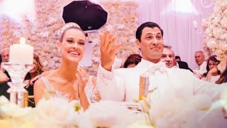 EXCLUSIVE: Inside Maksim Chmerkovskiy and Peta Murgatroyd