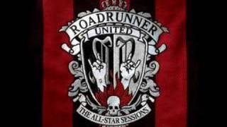 Roadrunner United - The End
