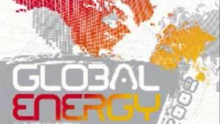 SIMON BASSLINE SMITH @ GLOBAL ENERGY 08 RANDOM CONCEPT ARENA