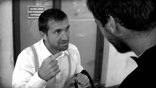 La boite à gifles du Montpellier Hérault Rugby - Episode 4 Saison 3 : Castres 29/09/2012