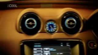 top gear 16 series trailer