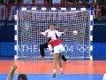 Denmark & Korea Battle For Olympic Handball Gold - Athens 2004 Olympics