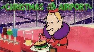 أجواء الميلاد في البوم جديد ل نيك لو - le mag