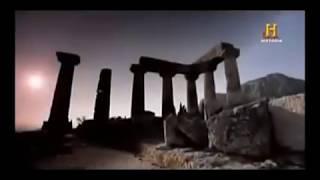 Civilizaciones Perdidas - Documental
