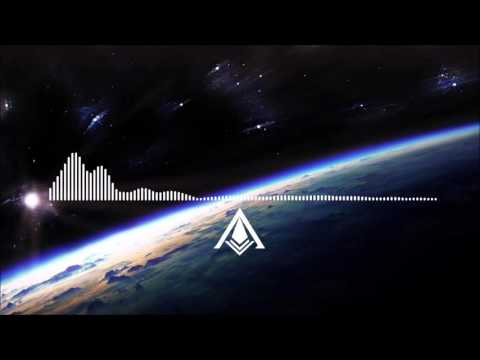 Detious - Telluric (Original Mix)