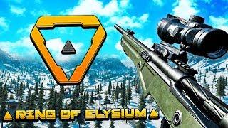 One of VikkstarPlays - Random Games!'s most recent videos: