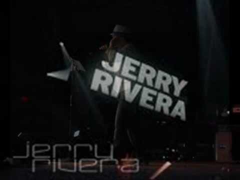 Jerry Rivera  ''Eres Tu''.