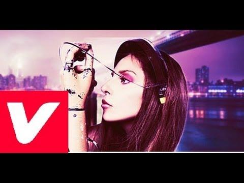 Lady Gaga - Brooklyn Nights Remix ( Music Video Official )