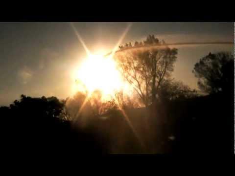 2011 Racer X Go Pro Amateur Film Contest Entry - Tyson Stegall