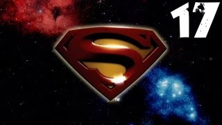 Superman Returns: The Game - Walkthrough Finale
