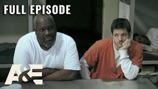 60 Days In: Quintin and Ryan Watch an Inmate Get Bullied - Full Episode (S2, E11) | A&E