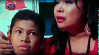 "Video Lagu Batak Terbaru 2017 ""Jujung Goarhi Amang"" - Farida Marbun (Cipt. Lopez Sitanggang) download MP3, 3GP, MP4, WEBM, AVI, FLV Juli 2018"