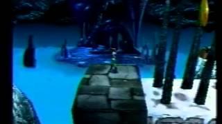Pandemonium 2 Trailer 1997