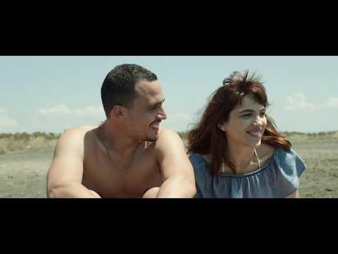 Cuori Puri - Clip dal film 3 HD