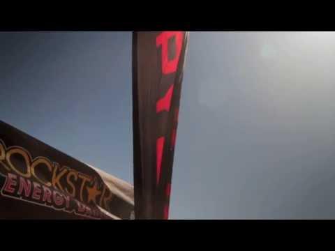 Spyder Auto & Rockstar Garage: DESERT SAFARI 3/1/13