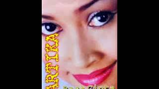 Lagu Kenangan The Best!!! Kartika Album Lengkap 1997 - 1999