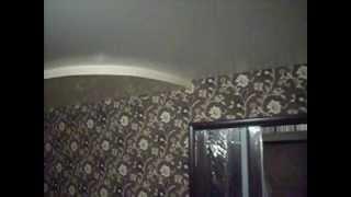 видео Натяжные потолки в Батайске