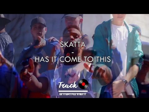 TRE Skatta - Has It Come To This Remix ft Subzero Krisis Krxnic Quinny & Static