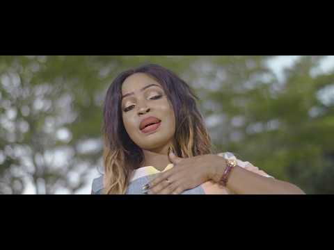 Kwata Kwata by Sasha Brighton (official video)