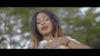 Kwata Kwata - Sasha Brighton