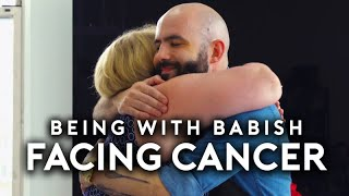 Download Facing Cancer | Being with Babish Mp3 and Videos