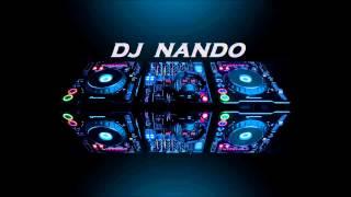 La Franela - Hacer un Puente Remix