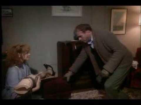 Christmas With The Kranks Botox Gif.Classic Family Holiday Meltdowns On The Big Screen Fandango