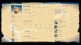 كيفية إنشاء ألبوم خاص في Facebook