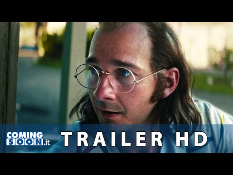 Playlist Trailer Film Marzo 2020