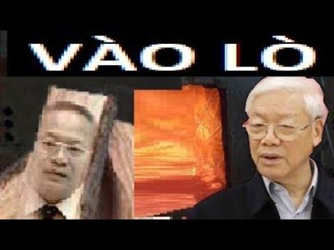 Nóng: Trương Minh Tuấn sắp vào lò