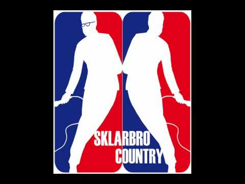 Sklarbro Country - Charlie Sheen Interview