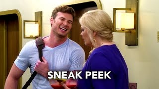 "Baby Daddy 6x08 Sneak Peek ""You Cruise, You Lose"" (HD)"