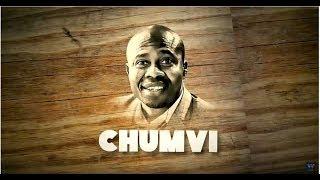 #LIVE :KURASA ZA MAGAZETI  NDANI YA WASAFI FM 88.9