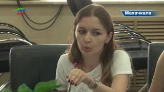 В ДГУ стартовала приёмная кампания