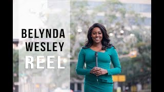 Belynda Wesley Stand-Up's ONLY!!
