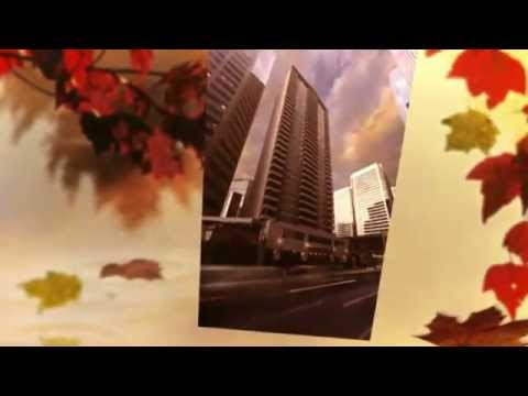 Internatinal Hotel Suites | Calgary Hotels | Calgary Travel