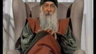 OSHO: Jesus Never Died on the Cross (Preview)