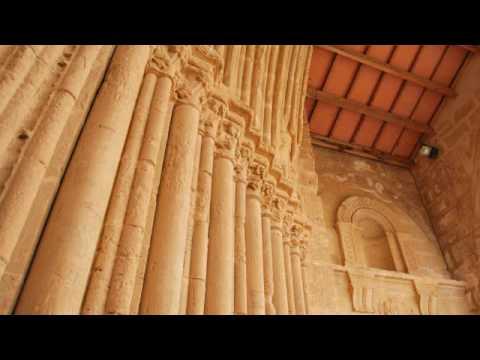 Convent de Sant Salvador (Horta de Sant Joan)