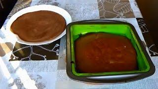 Тесто для пирожных. Как сделать пирожное картошка. Бисквитное тесто рецепт. Пирожное картошка дома