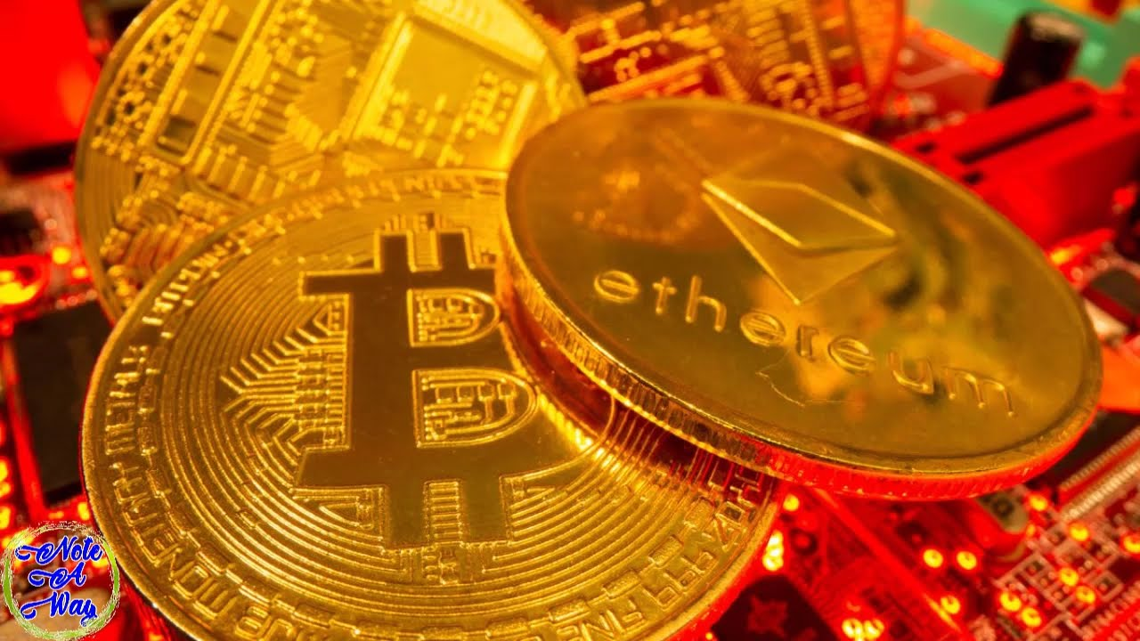 Crypto miners halt China business after Beijing cracks down, bitcoin ...