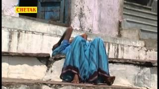 Bankya Rani Unche Dungra Me    बंक्या रानी ऊँचे डूंगरा में    Rajasthani Hit Bhajan