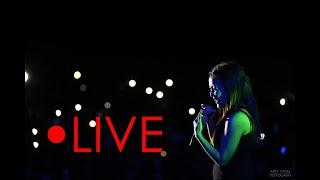 Neha Kakkar Live Concert in Dehradun 2018